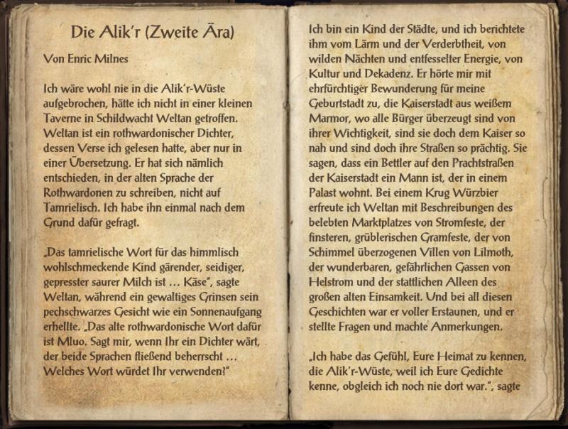 [Ingame Buch] Die Alik´r - Zweite Ära Die_al10