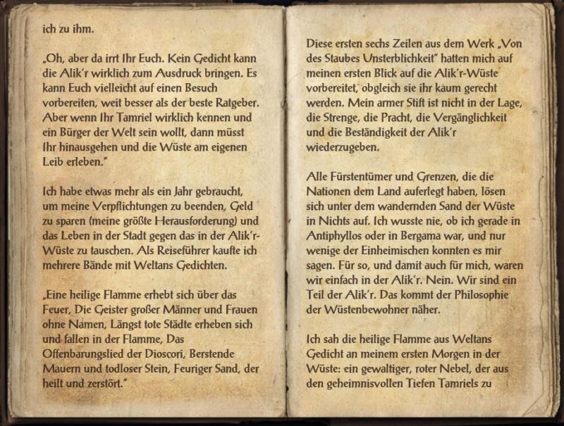 [Ingame Buch] Die Alik´r - Zweite Ära Die_al11