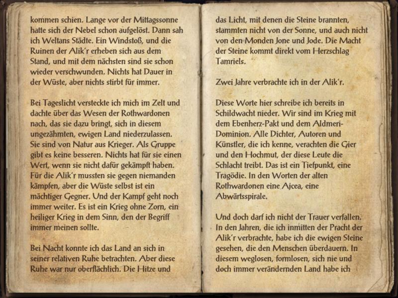 [Ingame Buch] Die Alik´r - Zweite Ära Die_al12