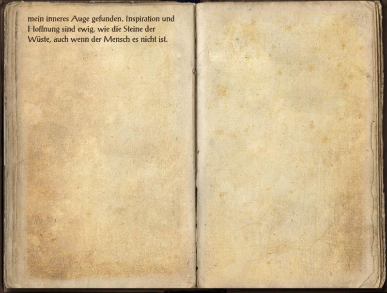 [Ingame Buch] Die Alik´r - Zweite Ära Die_al13