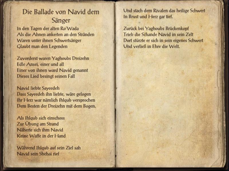 [Ingame Buch] Die Ballade von Navid dem Sänger Die_ba10