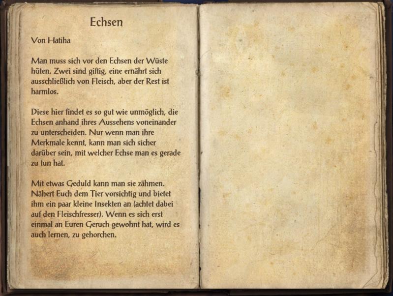 [Ingame Buch] Echsen Echsen10