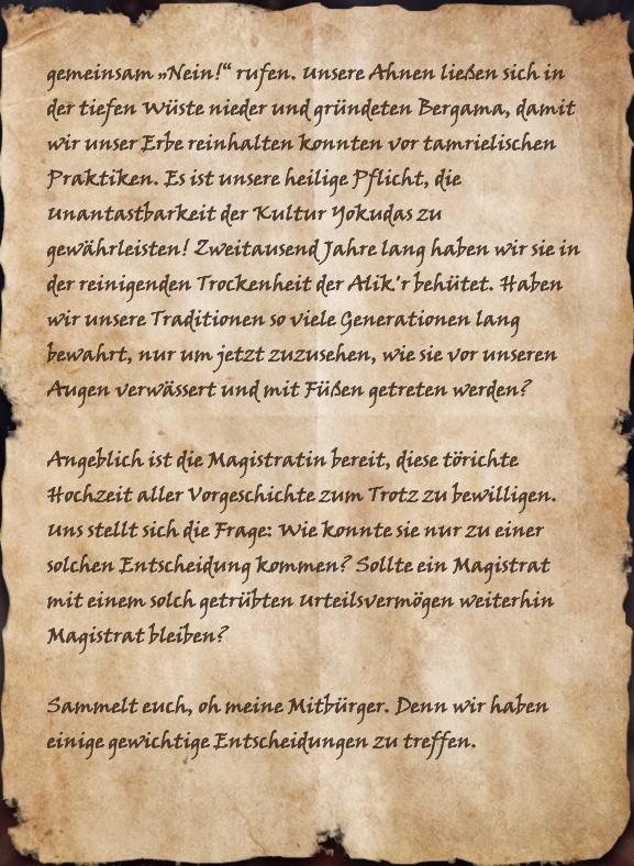 [Ingame Buch] Ein Verrat an unserem Erbe Ein_ve11