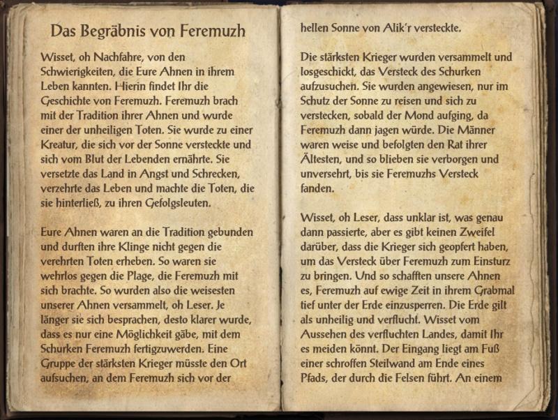 [Ingame Buch] Das Begräbnis von Feremuzh Feremu10