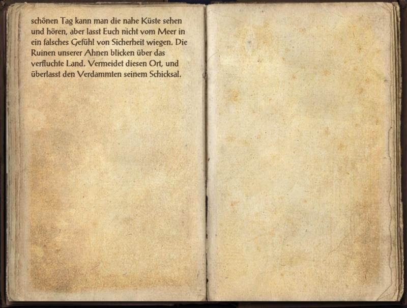 [Ingame Buch] Das Begräbnis von Feremuzh Feremu11