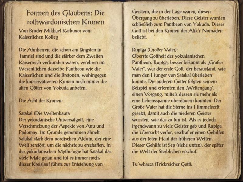 [Ingame Buch] Formen des Glaubens - Die rothwardonischen Kronen Formen10