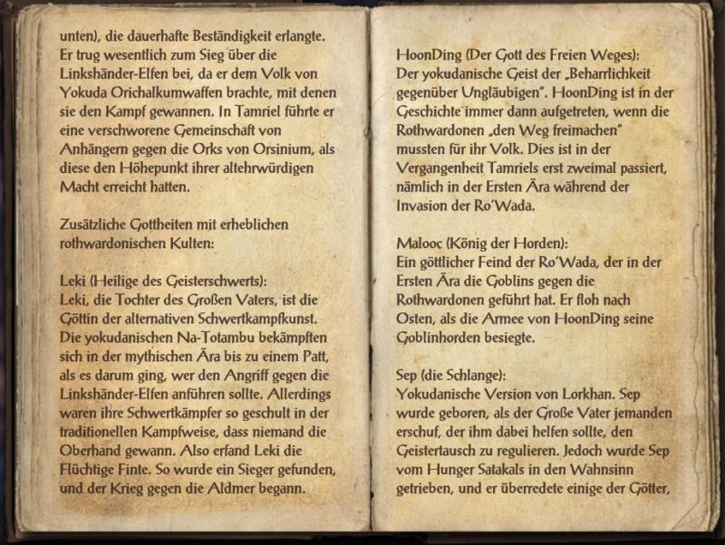 [Ingame Buch] Formen des Glaubens - Die rothwardonischen Kronen Formen11