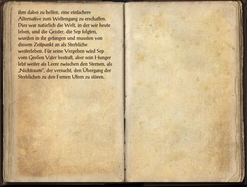 [Ingame Buch] Formen des Glaubens - Die rothwardonischen Kronen Formen12