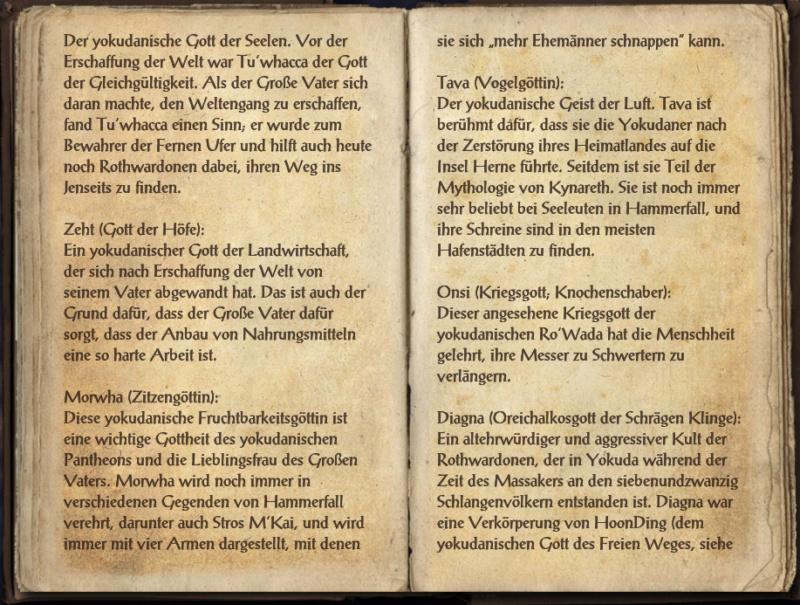 [Ingame Buch] Formen des Glaubens - Die rothwardonischen Kronen Formen13
