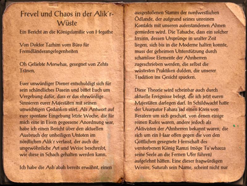 [Ingame Buch] Frevel und Chaos in der Alik´r-Wüste Frevel10