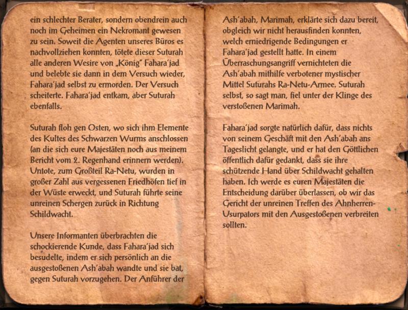 [Ingame Buch] Frevel und Chaos in der Alik´r-Wüste Frevel11