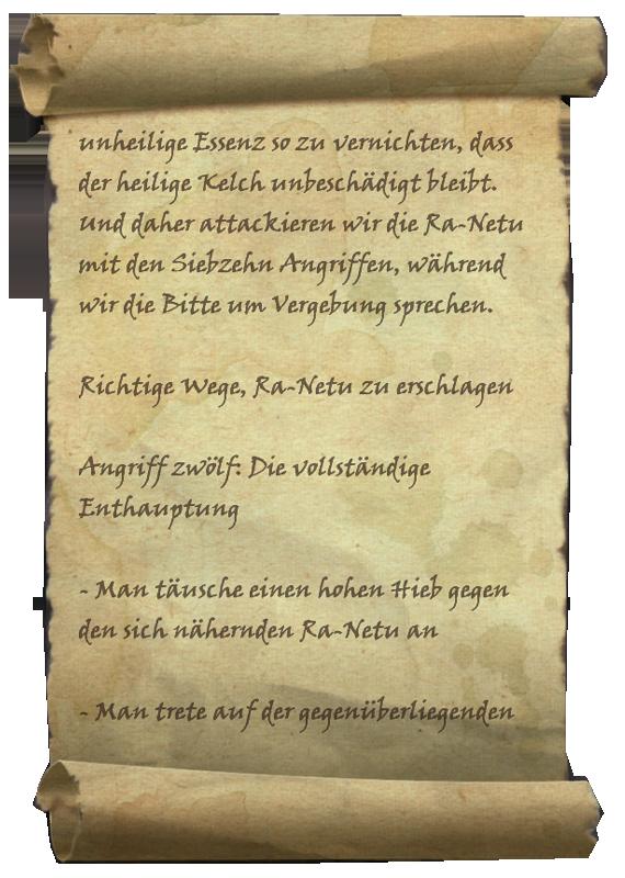 [Ingame Buch] Richtige Wege, Ra-Netu zu erschlagen - 12 Ranetu11