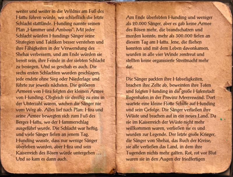 [Ingame Buch] Rothwardonen, Geschichte und Helden, Band 1-3 Rothwa16