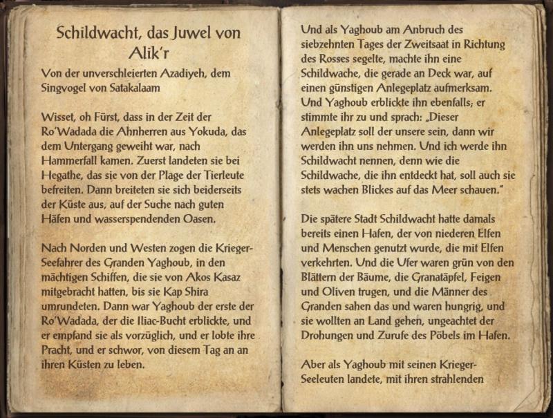 [Ingame Buch] Schildwacht, das Juwel von Alik´r Schild10