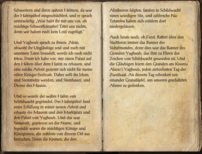 [Ingame Buch] Schildwacht, das Juwel von Alik´r Schild11