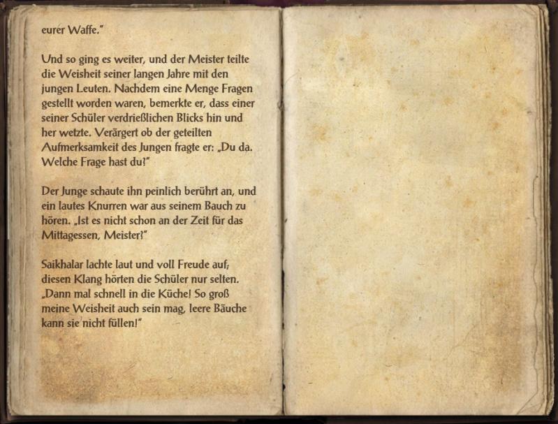 [Ingame Buch] Die Schwertweisheit von Saikhalar Schwer10