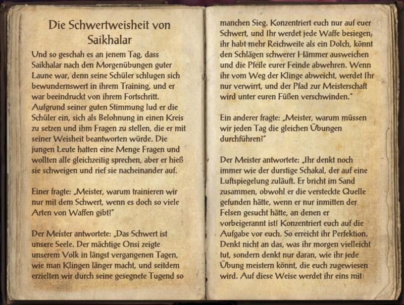 [Ingame Buch] Die Schwertweisheit von Saikhalar Schwer11