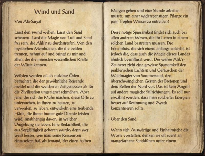[Ingame Buch] Wind und Sand Wind_110