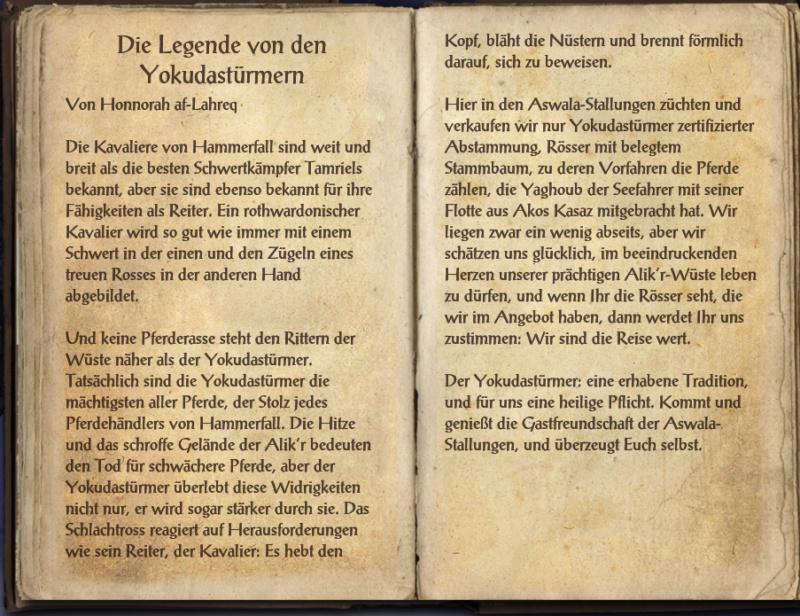 [Ingame Buch] Die Legende von den Yokudastürmern Yokuda10