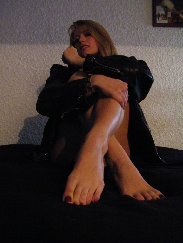 Aline Laporte (fitgirl) Aline_16