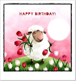 anniversaire Chantal 16753710