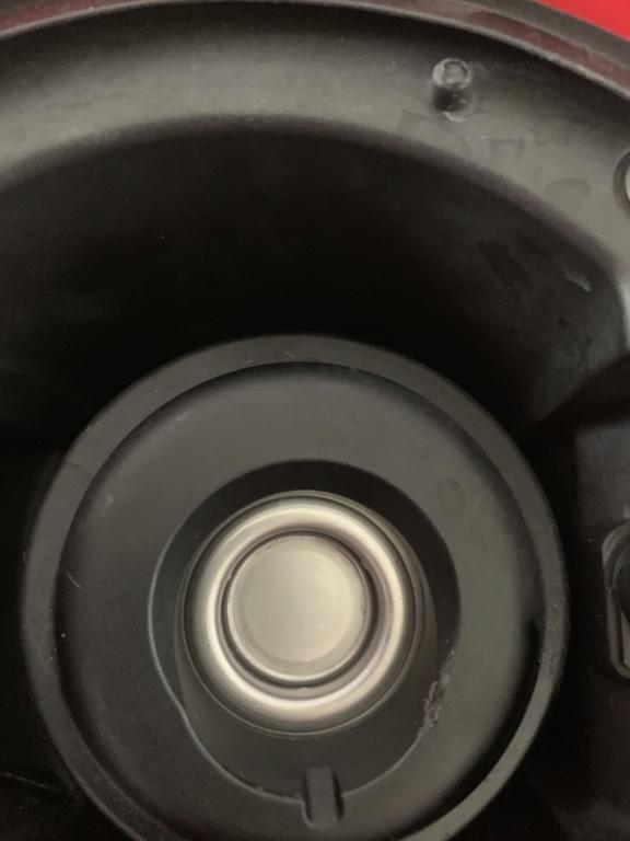 Clapet reservoir essence c7 059f3110
