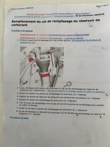 Clapet reservoir essence c7 - Page 3 2a859810