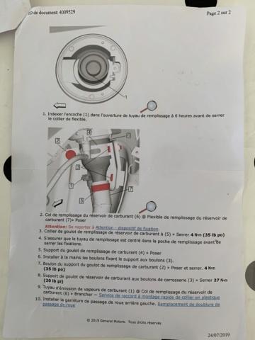 Clapet reservoir essence c7 - Page 3 65833310