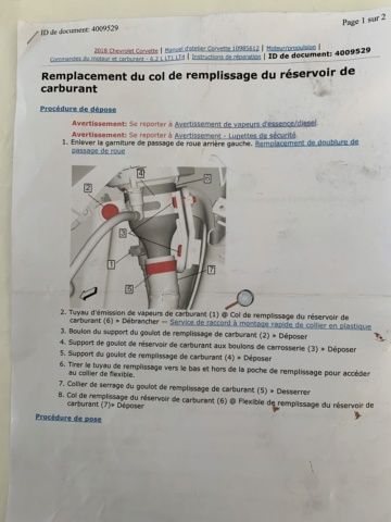 Clapet reservoir essence c7 - Page 3 8c9f2510