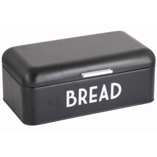 air bag Bread-10