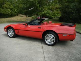Ma première Corvette Vf_dsc10