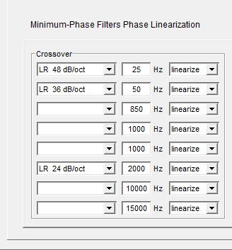 Mesure de Phase pour convolution Captur15
