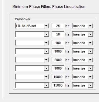 Mesure de Phase pour convolution Captur16