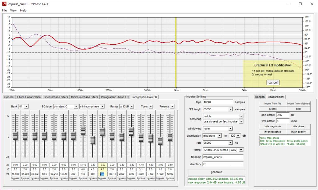 Mesure de Phase pour convolution - Page 4 Captur22