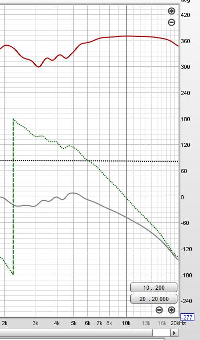 Mesure de Phase pour convolution - Page 3 Captur23