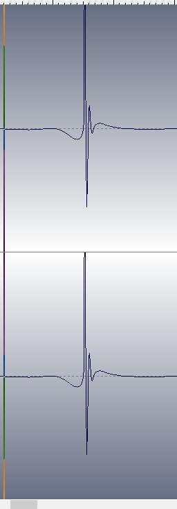 correction de la distorsion de phase par convolution - Page 20 Nootep10