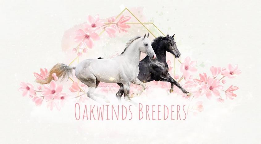 Oakwinds Breeders II