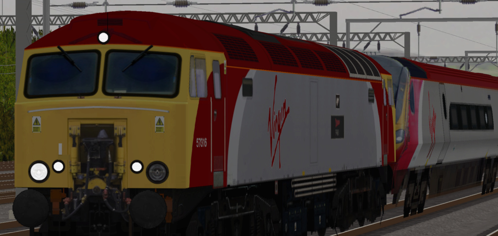 Class 57 Pendolino Drag 57_pic11