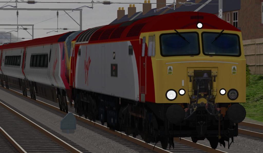 Class 57 Pendolino Drag 57_pic12