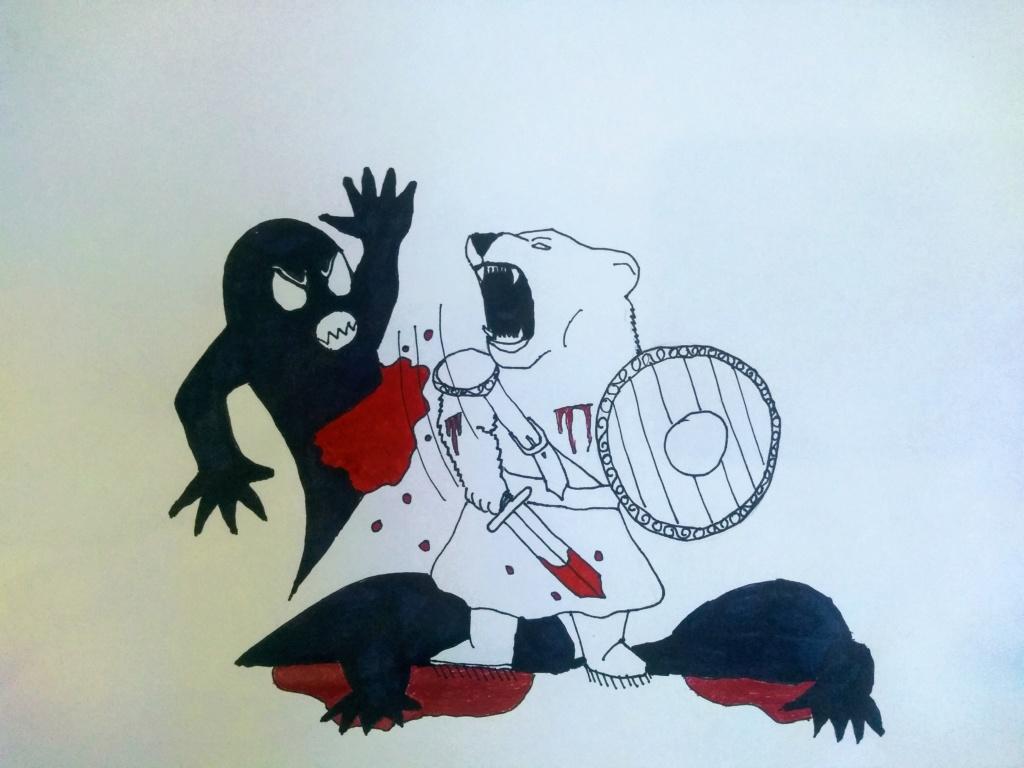 Diário do Urso Polar - Página 22 Img_2011