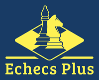 Forum Echecs Plus Cherbourg
