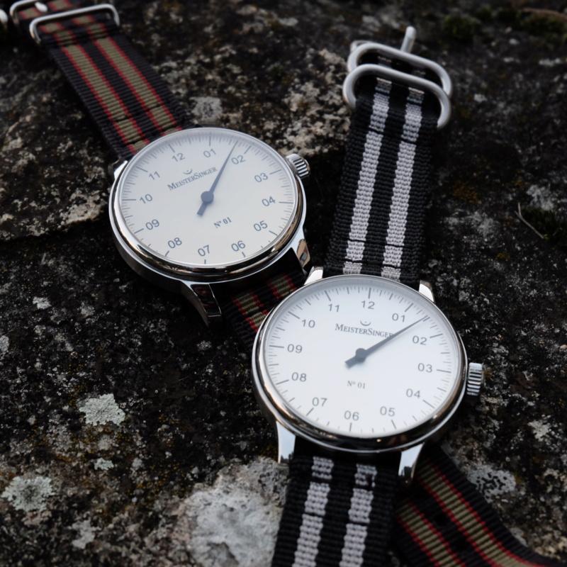 Ma montre anti-stress horloger ...  - Page 2 Dscf7111