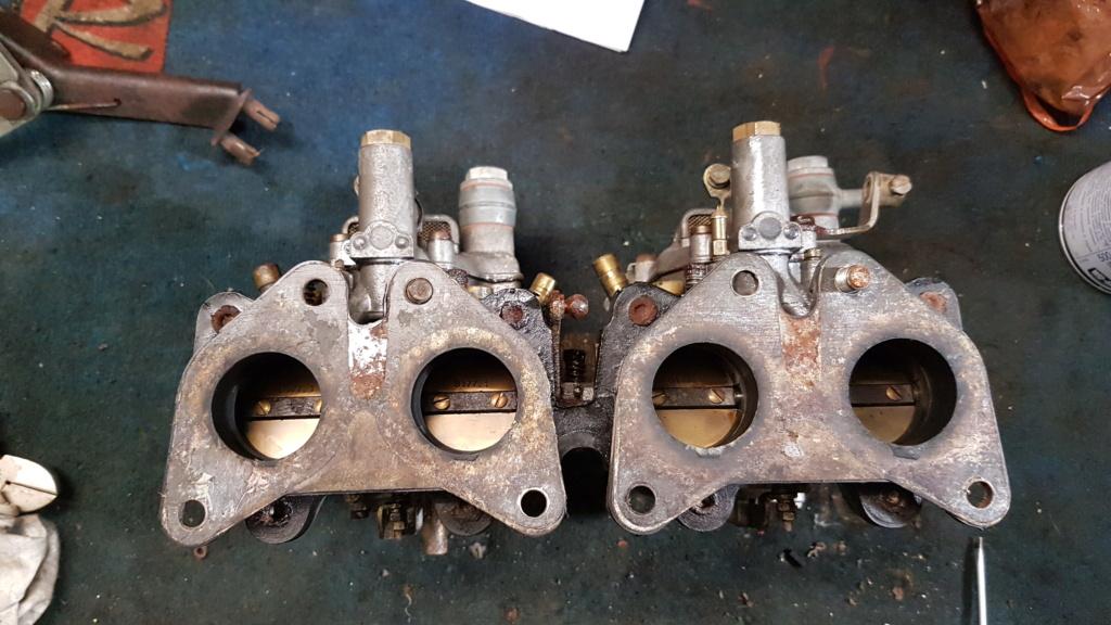 Carburatori dellorto dhlb 35 20200710