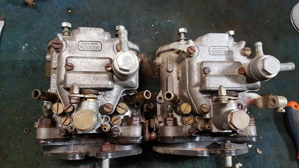 Carburatori dellorto dhlb 35 20200711