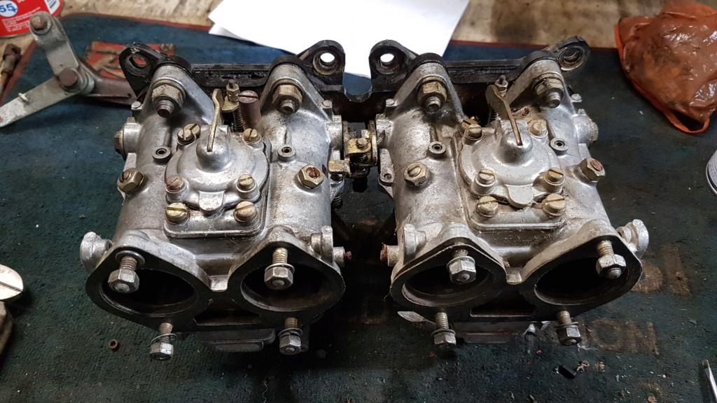 Carburatori dellorto dhlb 35 20200712