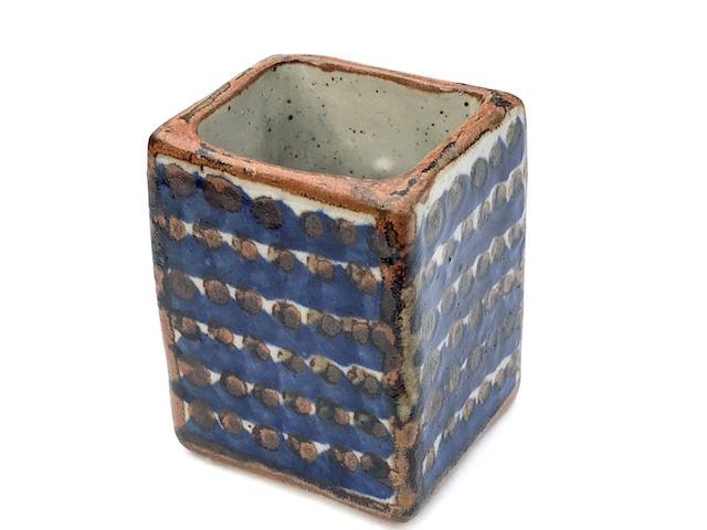 Tonala Stoneware, Mexico  3_copy11