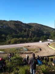 WRC: 54º Vodafone Rallye de Portugal [20-23 de Mayo] - Página 5 16217510