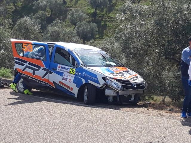 CERA: 37º Rallye Sierra Morena - Internacional [21-23 Marzo] - Página 4 Downlo10