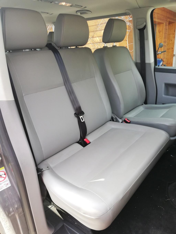 Cherche/Echange siège passager T5 simili gris Img_2010