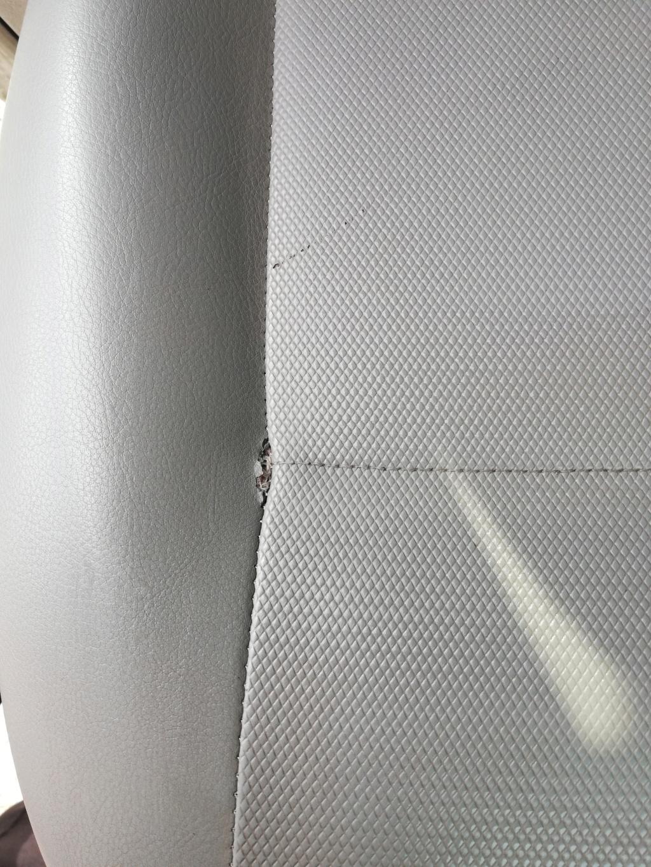 Cherche/Echange siège passager T5 simili gris Img_2012